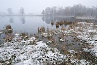 Rondven in winter PVH2-8471