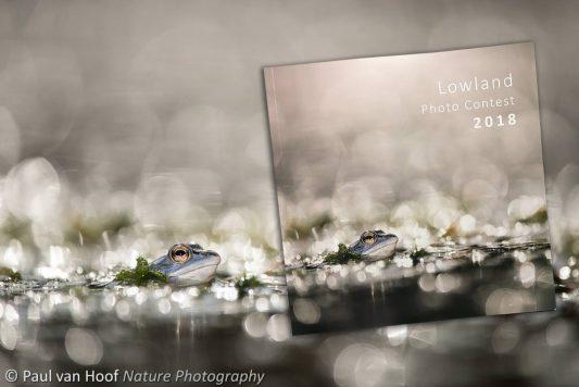 Lowland Fotowedstrijd